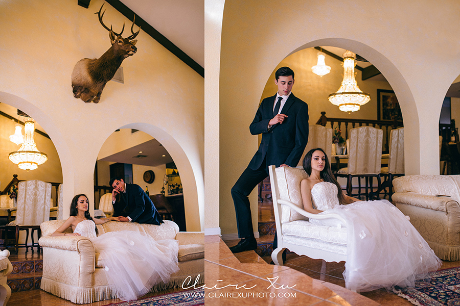 Robert_Ranch_Bridal_Session-04