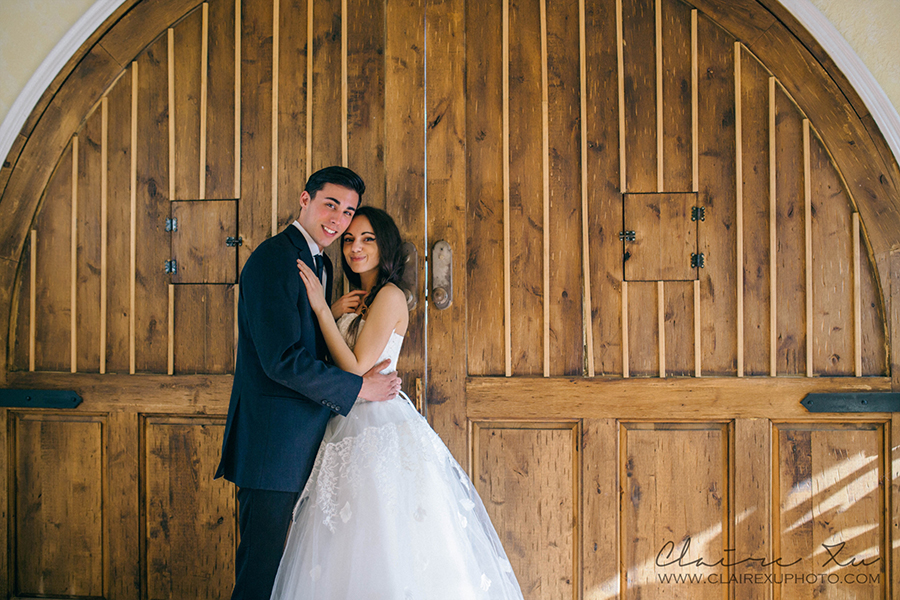 Robert_Ranch_Bridal_Session-10
