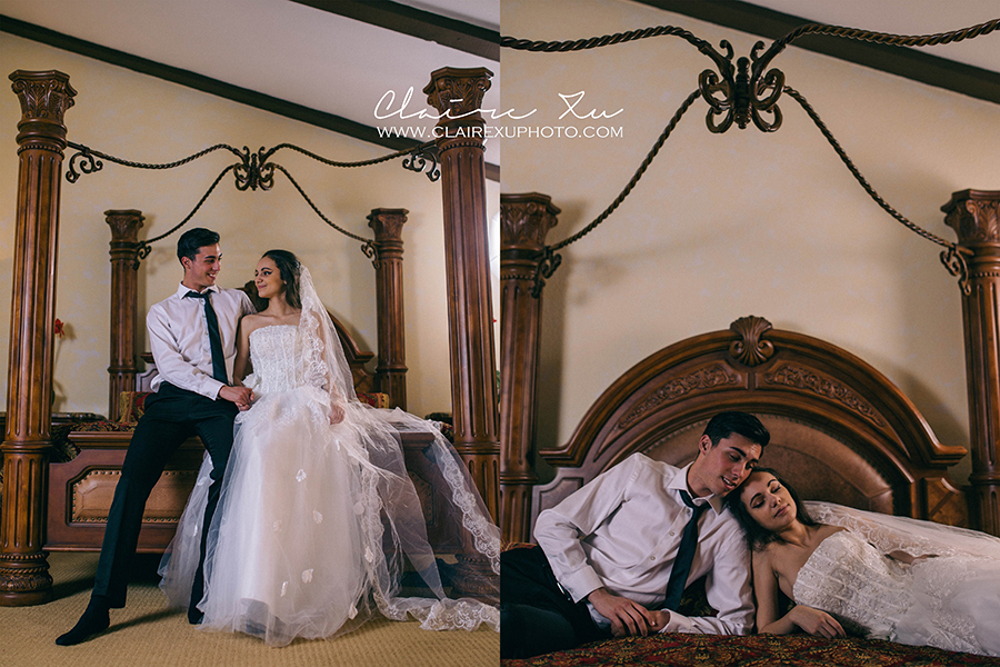 Robert_Ranch_Bridal_Session-13