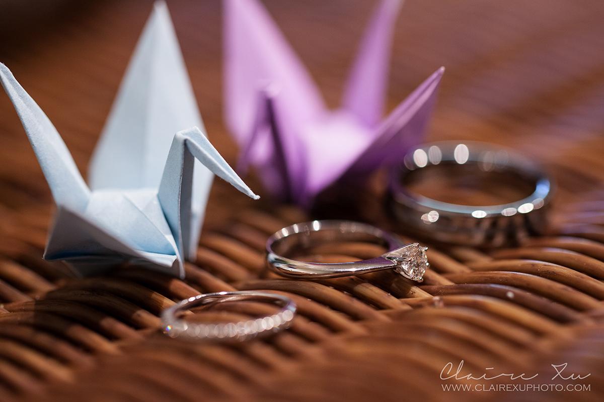losangeleswedding15