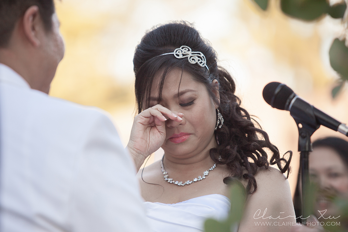 losangeleswedding21