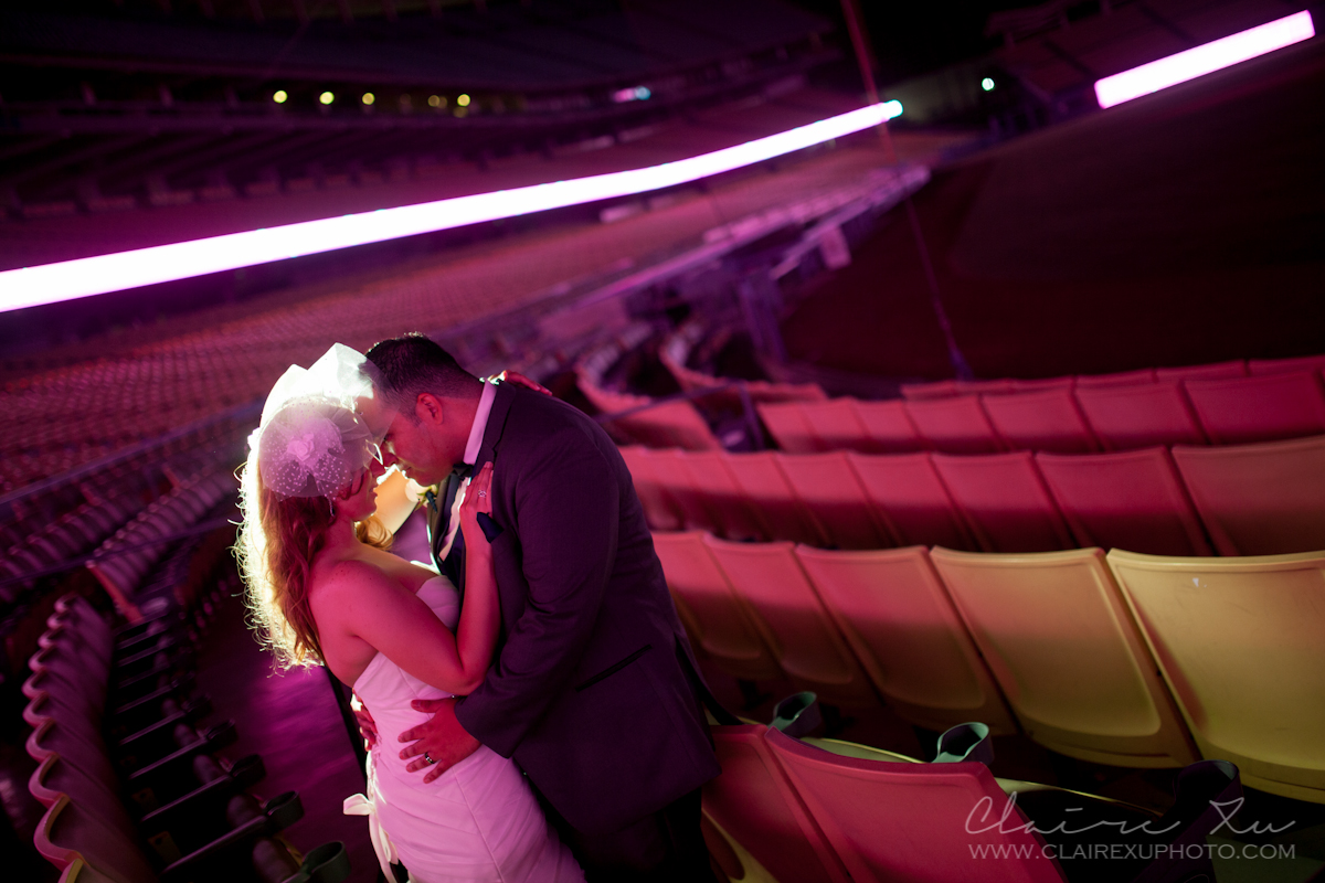 dodger_stadium_wedding_7479212039-2