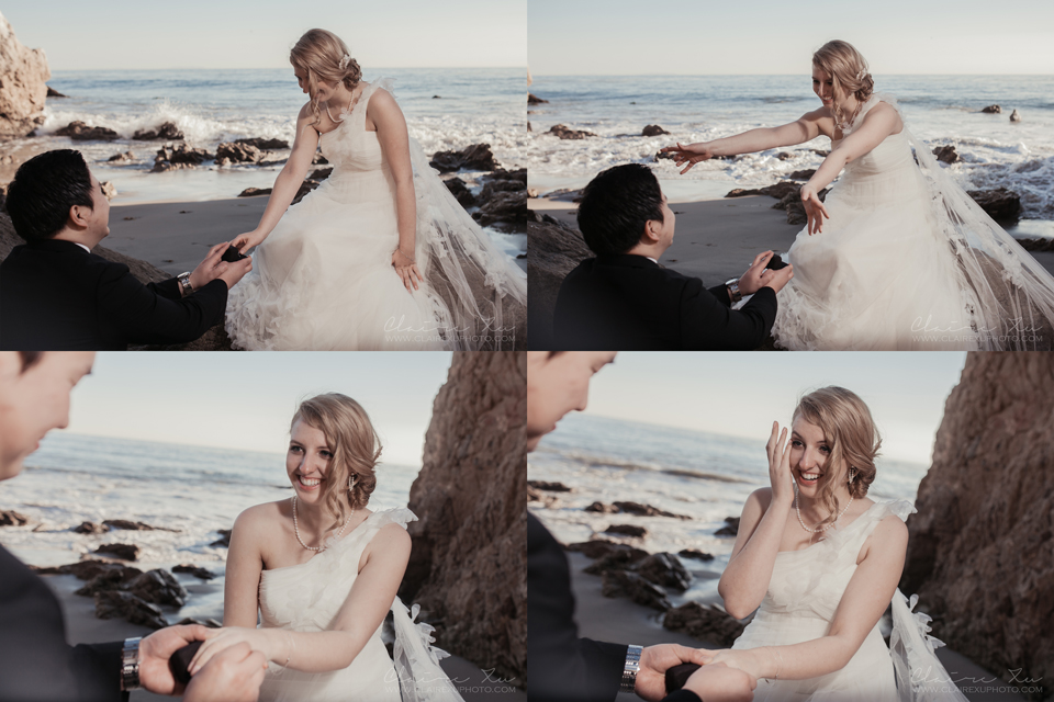 malibu_beach_engagement_07-jpg