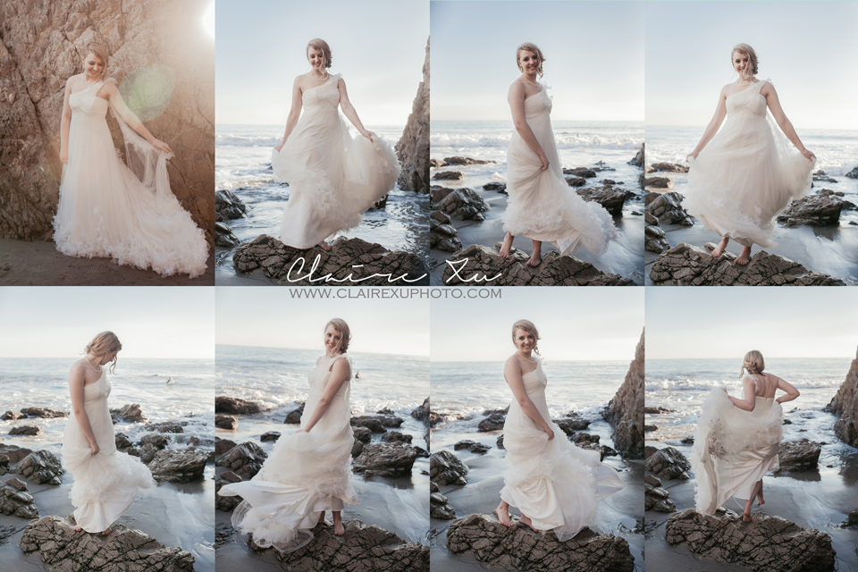malibu_beach_engagement_13
