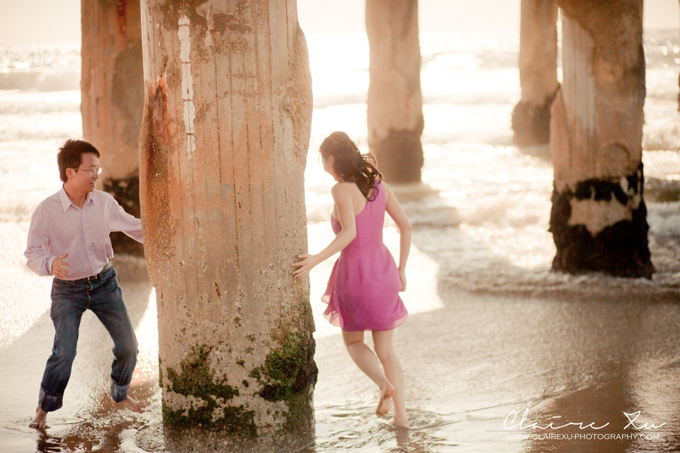 manhattan_beach_engagement_yh_01-jpg